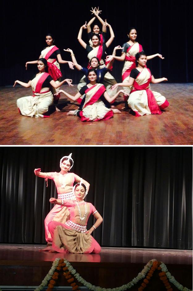 Odiya-samaj-Lucknow