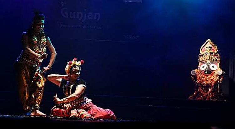 jaganath-priya