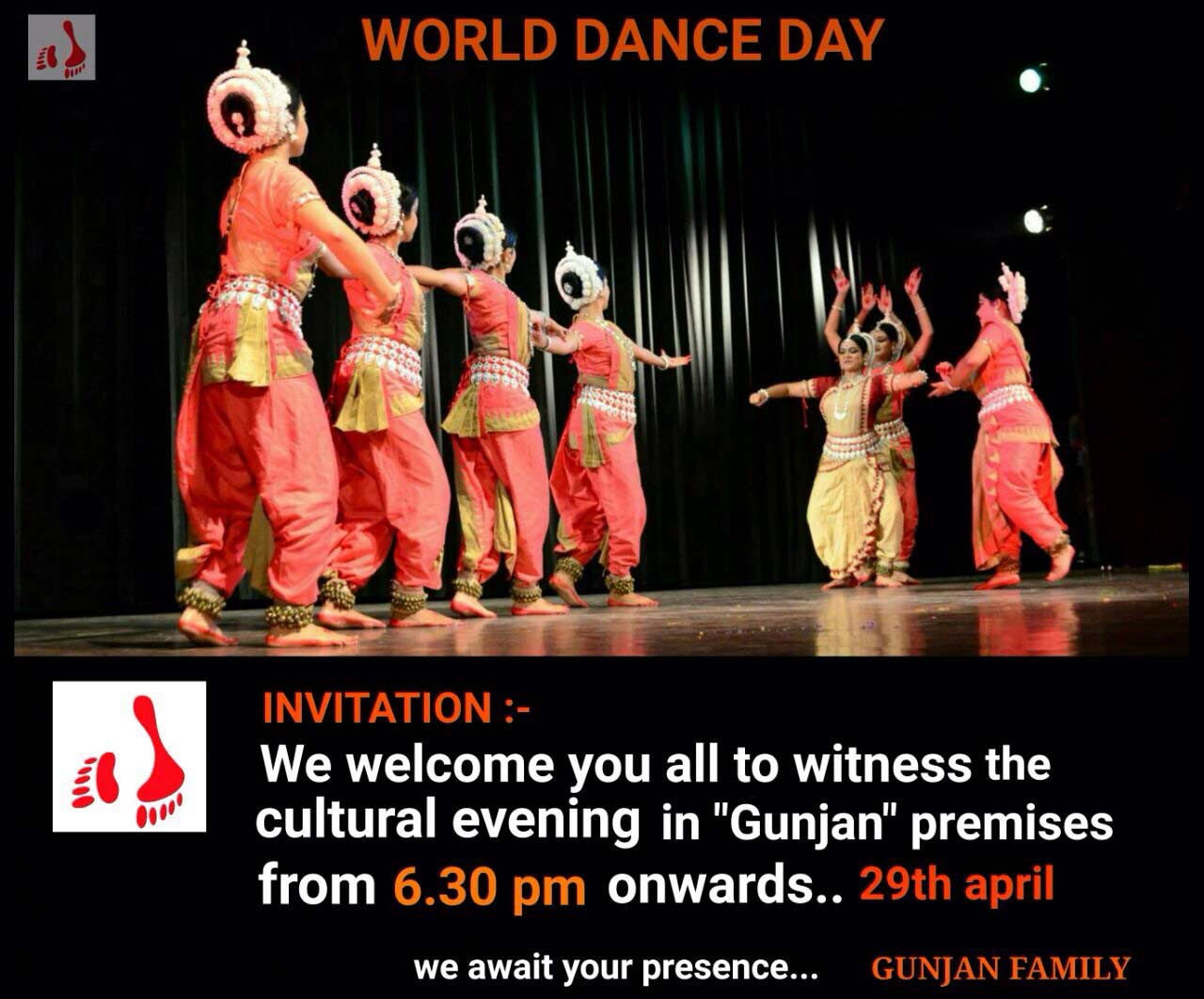 world_dance_day