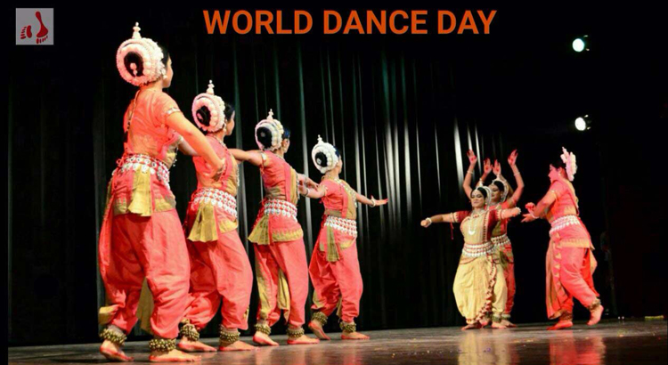 worlddance-day