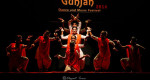 20th-Gunjan-festival-2016-0-big