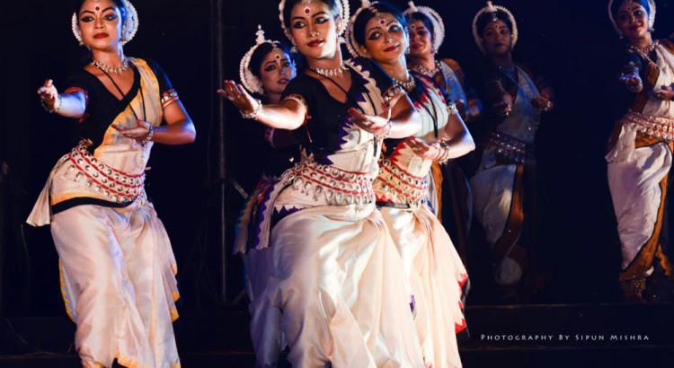 Dhauli-festival-2017-1