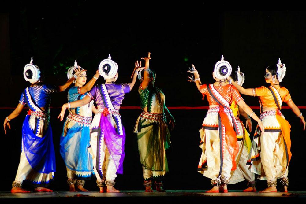 Dhauli-festival-2017-2