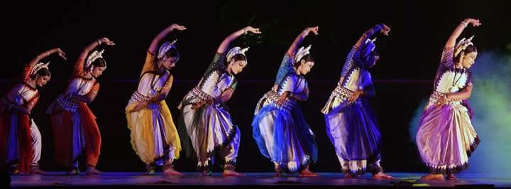 Dhauli-festival-2017-3