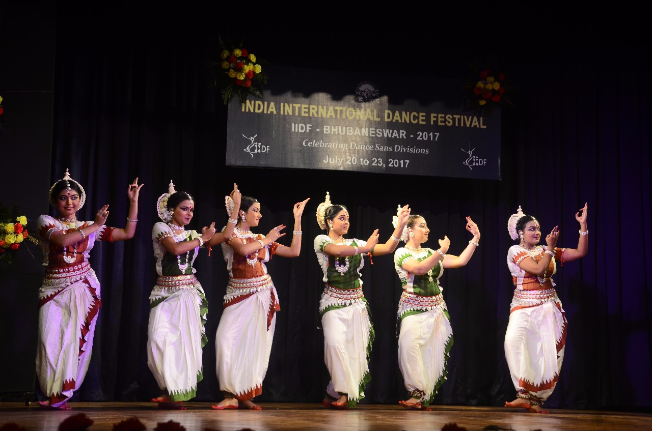 india-international-dance-festival-big