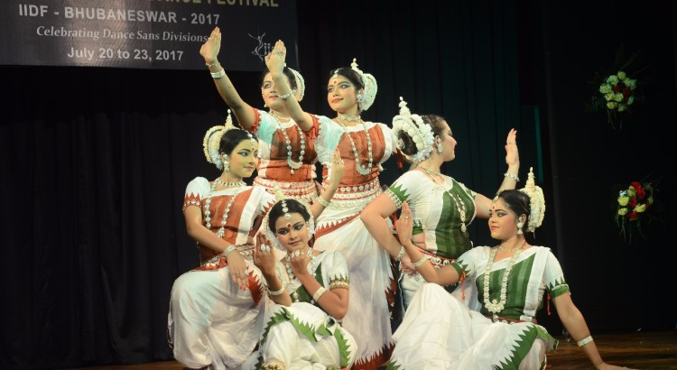 india-international-dance-festival-big2