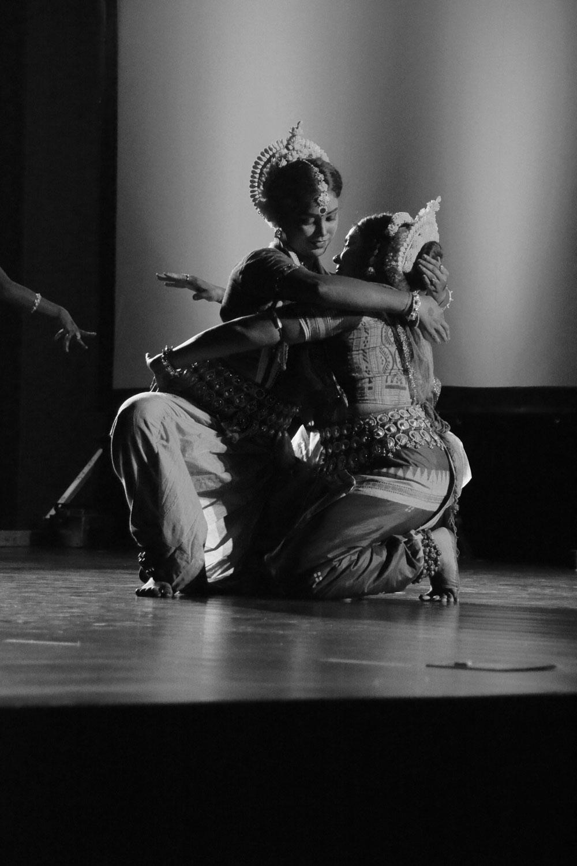 Gunjan-Dance-in-Port-Vila-big-1