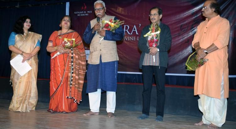 sarala bhawan tahare gunjan dance academy pakhya ru ''mira a divine love story nurtya   (14)