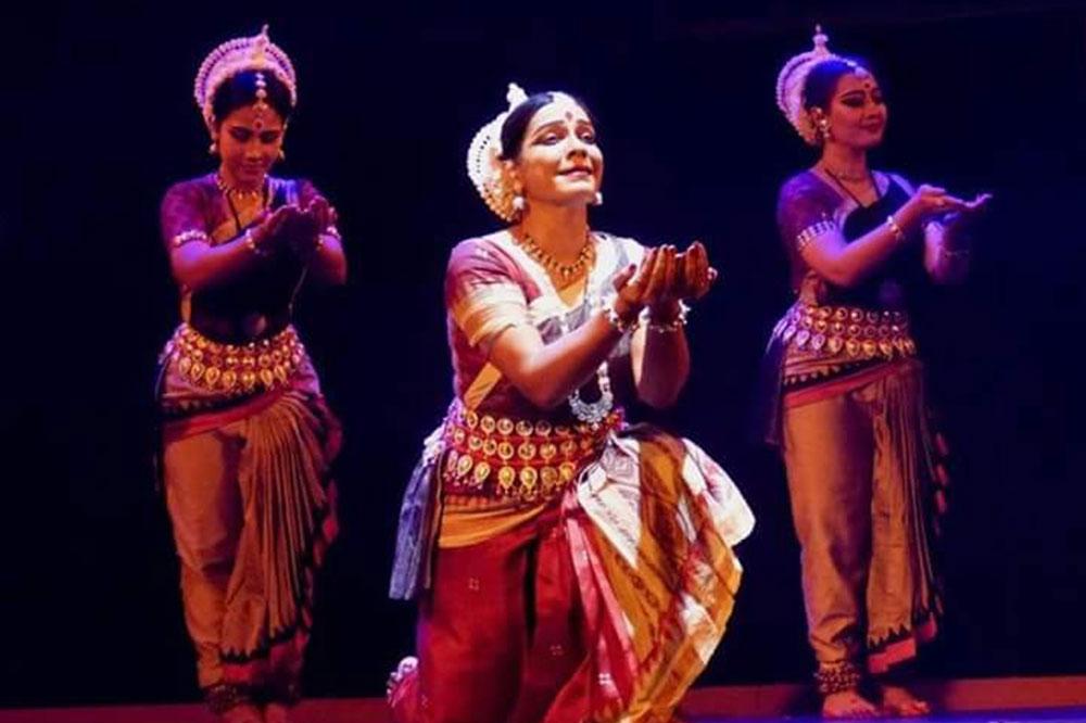 Nritya-Pravaha-big-1