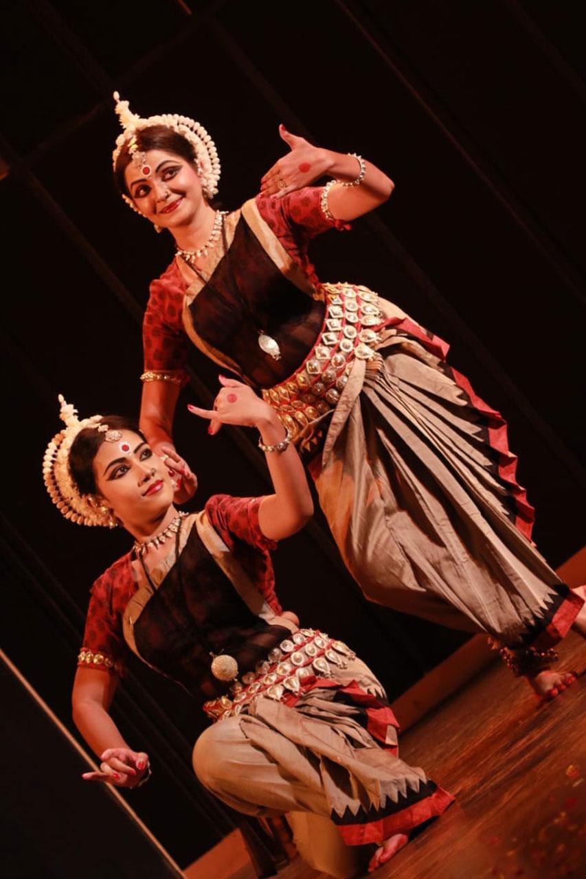 Nritya-Pravaha-big-10