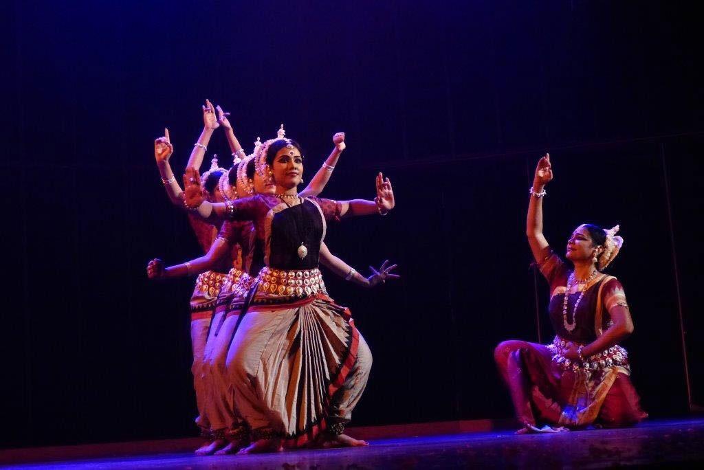 Nritya-Pravaha-big-2