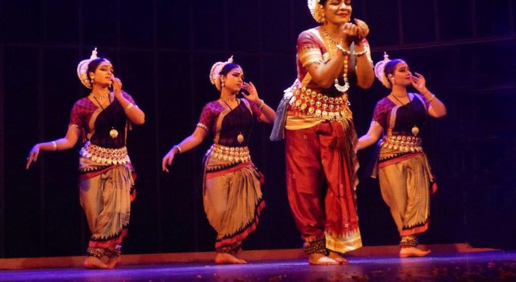 Nritya-Pravaha-big-4