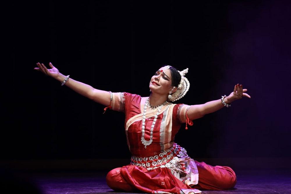 Nritya-Pravaha-big-7