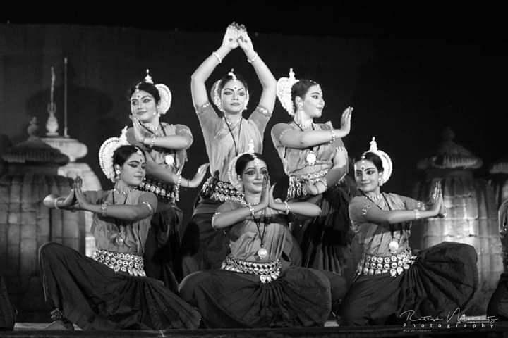 Mukteswar-Dance-Festival-2019-big-1