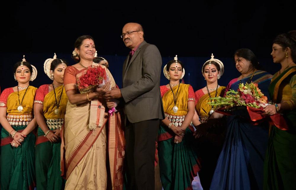 Mukteswar-Dance-Festival-2019-big-10