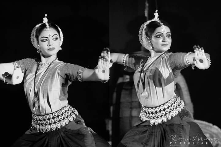 Mukteswar-Dance-Festival-2019-big-2