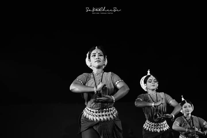 Mukteswar-Dance-Festival-2019-big-3