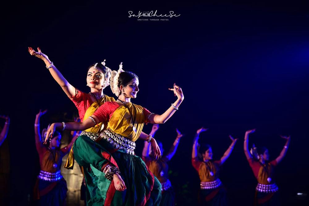 Mukteswar-Dance-Festival-2019-big-4