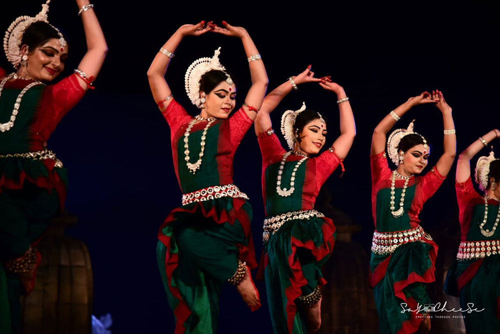 Mukteswar-Dance-Festival-2019-big-5