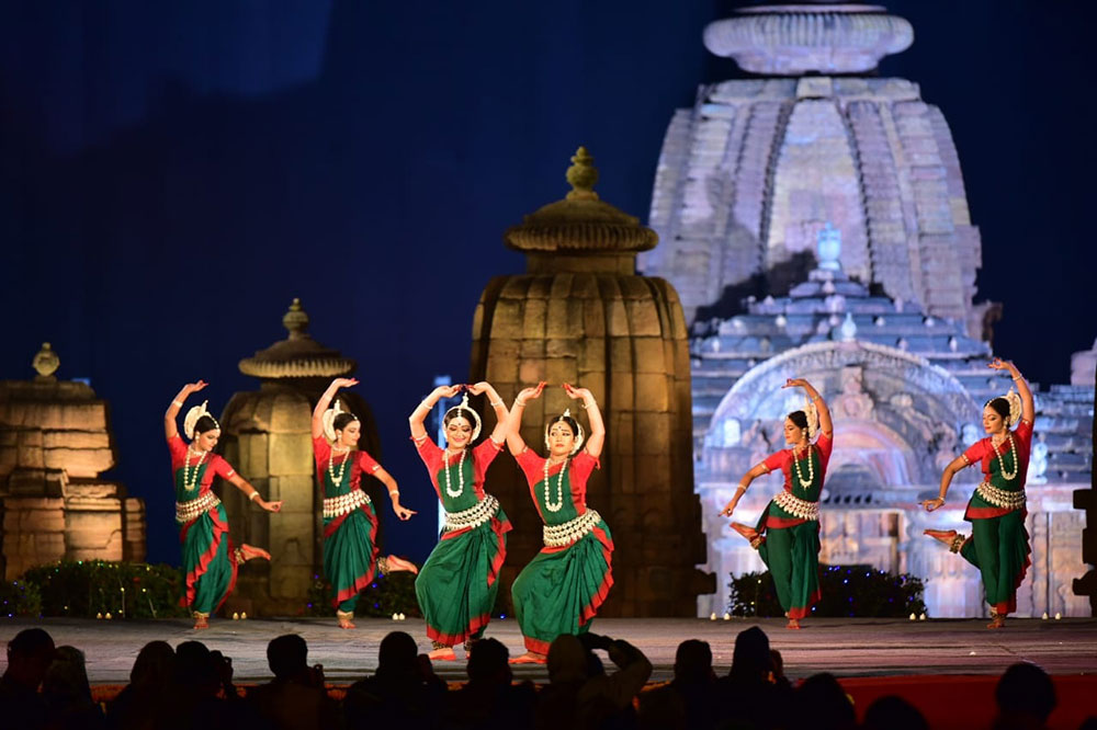 Mukteswar-Dance-Festival-2019-big-8
