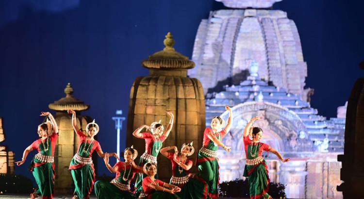 Mukteswar-Dance-Festival-2019-big-9